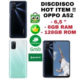 Katalog Oppo K3 Launch Date In Malaysia Katalog.or.id