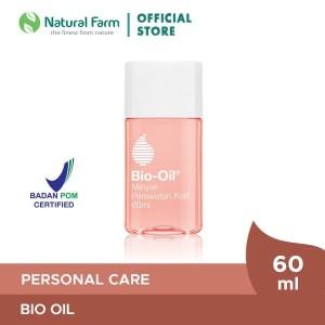 Harga bio oil | HARGALOKA.COM