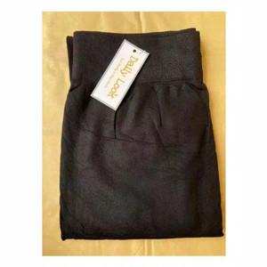 24 Harga Celana Legging Import Polos Murah Terbaru 2020 Katalog Or Id