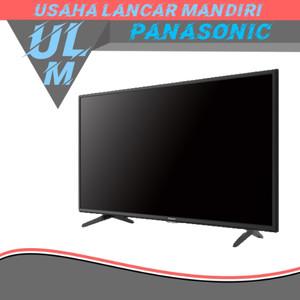 Harga panasonic 32 34 android tv th 32hs500   khusus | HARGALOKA.COM