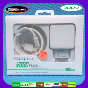 Harga Charger Oppo K3 Vooc Katalog.or.id