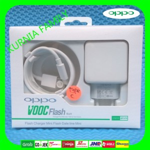 Info Charger Oppo K3 Vooc Katalog.or.id