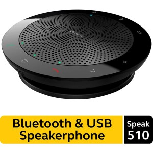Harga jual murah jabra speak 510 uc wireless bluetooth speaker     HARGALOKA.COM