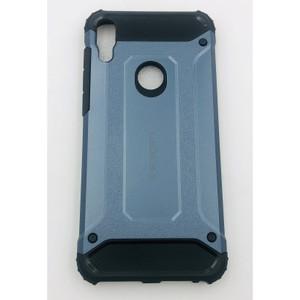 Harga Realme C2 Vs Zenfone Max M1 Katalog.or.id
