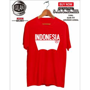 Harga kaos baju indonesia levi 39 s levis series kaos distro   gilan | HARGALOKA.COM