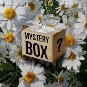 Harga problem club 3pcs kaos mystery box   | HARGALOKA.COM