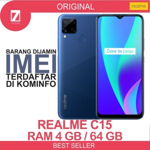 Info Oppo A5 Ram 4gb Katalog.or.id