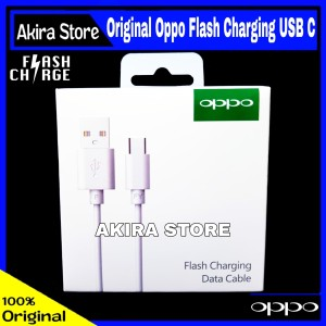 Harga Oppo A9 Support Otg Katalog.or.id