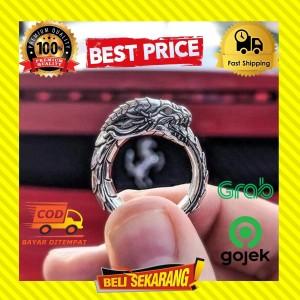 Info Charm Huruf 4 Mata Diamond Tebal Silver Katalog.or.id