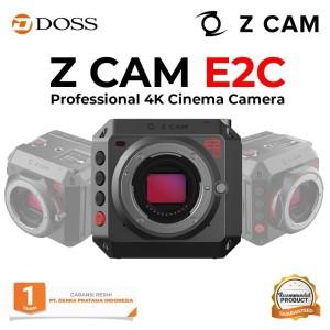 Harga z cam e2c 4k cinema camera garansi | HARGALOKA.COM