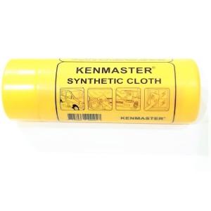 Katalog Kenmaster Plas Chamois 2 Pcs Bonus Container Kanebo Katalog.or.id