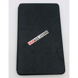 Info Flipkart Online Shopping Realme 3 Katalog.or.id