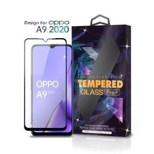 Harga Oppo A9 2020 Yorumlar Katalog.or.id