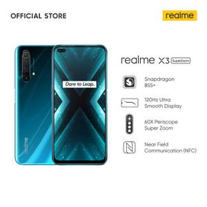 Info Realme X3 Superzoom 12 Katalog.or.id