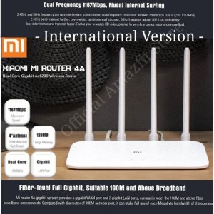 Info Router Katalog.or.id