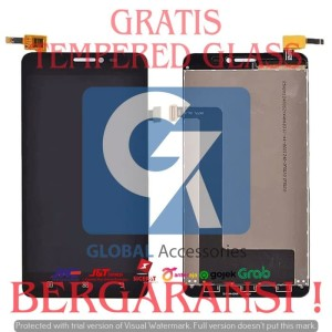 Harga lcd touchscreen lenovo s850 original 100 bergaransi | HARGALOKA.COM