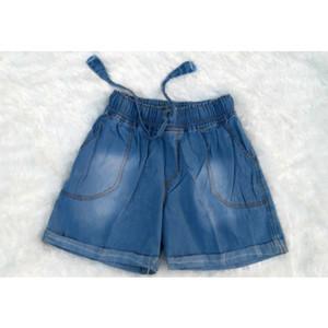 Harga hot pants naya celana pendek wanita hoptants   ujung balik | HARGALOKA.COM