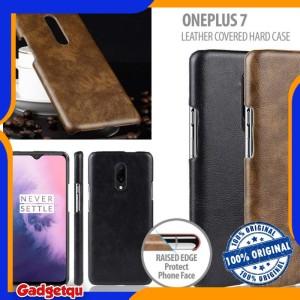 Info Oneplus 7 Hk Price Katalog.or.id