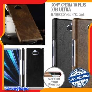 Info Sony Xperia 1 Plus Specs Katalog.or.id