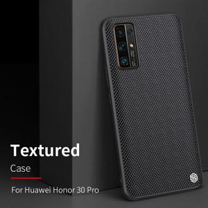 Harga Huawei Mate 30 Pro Bukalapak Katalog.or.id