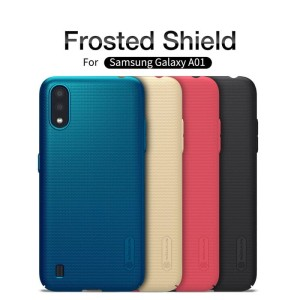 Info Nillkin Frosted Hard Case Katalog.or.id