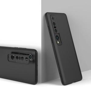 Info Xiaomi Mi Note 10 Pro Full Specs Katalog.or.id