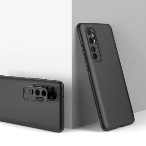Katalog Xiaomi Mi Note 10 Pro Full Specs Katalog.or.id