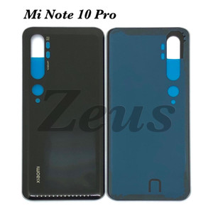 Harga Xiaomi Mi Note 10 Pro Battery Life Katalog.or.id