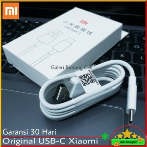 Info Xiaomi Redmi E Katalog.or.id