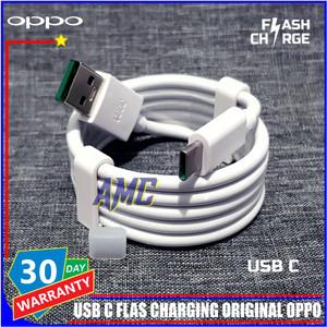 Info Oppo K3 News Katalog.or.id