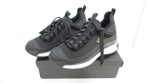 Harga chanel sneaker 2020 vvip quality sepatu wanita import branded   HARGALOKA.COM