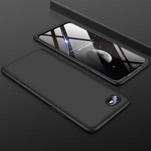 Katalog Realme C2 Full Phone Specification Katalog.or.id