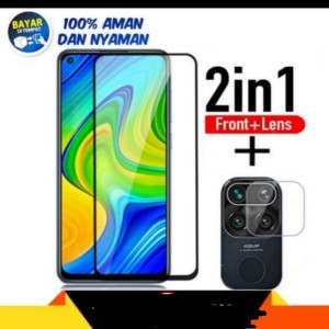 Info Xiaomi Redmi 7 Price In Nepal Katalog.or.id