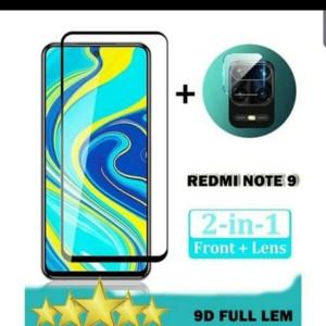 Katalog Xiaomi Redmi 7 Price In Nepal Katalog.or.id