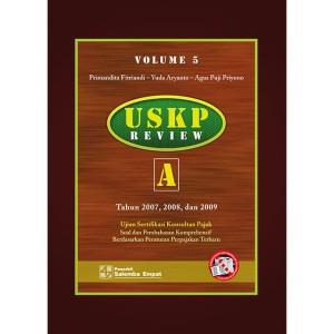 Katalog Oppo K3 User Review Katalog.or.id