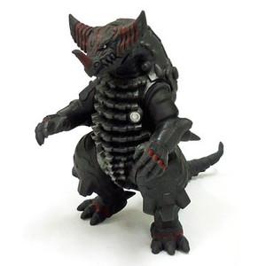 Harga mecha gomora kaiju ultraman monster action   HARGALOKA.COM