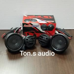 Harga speaker full range amp | HARGALOKA.COM