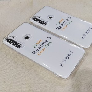 Harga Realme 5i Review Indo Katalog.or.id