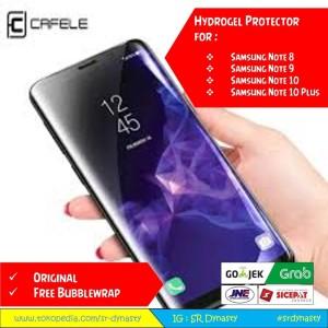 Harga Samsung Galaxy Note 10 Vs Iphone 7 Plus Katalog.or.id
