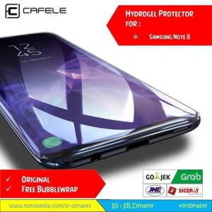 Katalog Samsung Galaxy Note 10 Full Specs Katalog.or.id