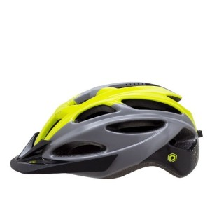 Harga helm sepeda polygon   HARGALOKA.COM