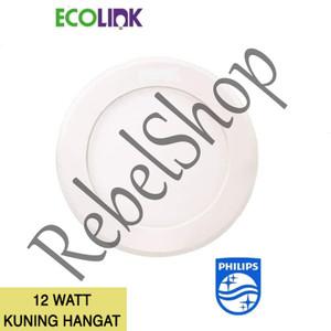 Info Lampu Downlight Led 12 Watt Katalog.or.id