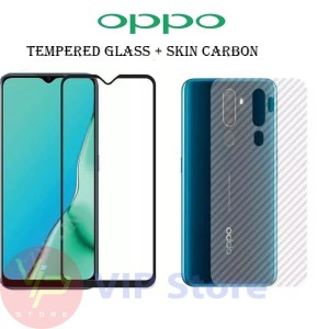 Katalog Oppo A5 Expert Review Katalog.or.id