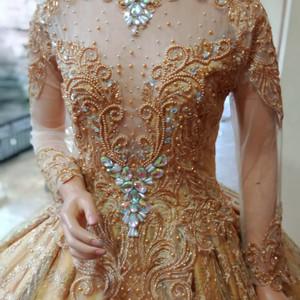 Harga gaun pengantin berkualitas   | HARGALOKA.COM
