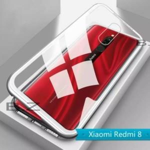 Info Xiaomi Redmi 7 Vs Redmi 8a Katalog.or.id