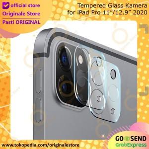 Harga Tempered Glass Camera Kamera Katalog.or.id