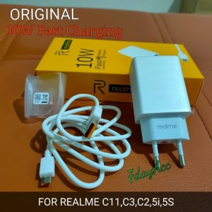 Info Realme C2 Dan Spek Katalog.or.id