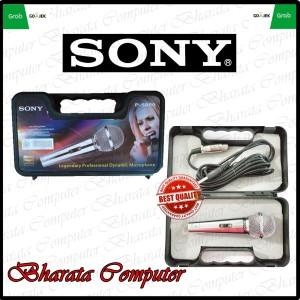 Harga Merk Kabel Audio Yang Bagus Katalog.or.id