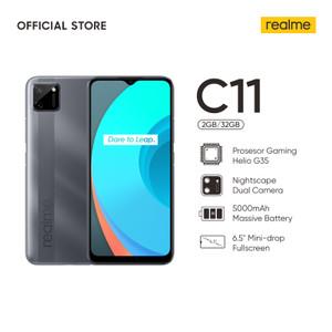 Katalog Realme C3 New Mobile Katalog.or.id