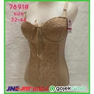 Harga longtorso import size 36 38 40 42 longtorso kebaya bahan bagus   36 | HARGALOKA.COM